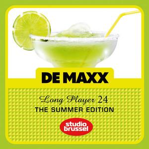 De Maxx Long Player 24