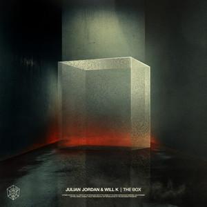 The Box by Julian Jordan, WILL K