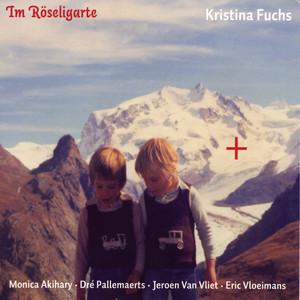 Der Rosegarten (Niene geit's so...) by Kristina Fuchs
