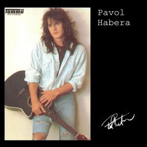 Pavol Habera - Pavol Habera