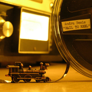 Rail to Reel album