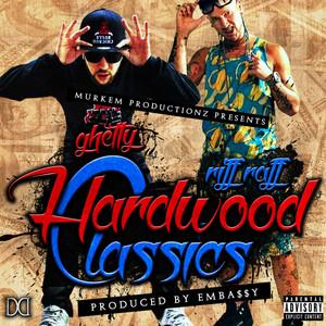 Hardwood Classics
