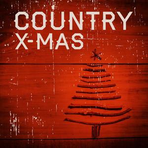 Country X-Mas album