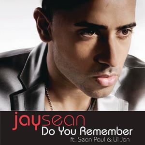 Do You Remember (International Version)