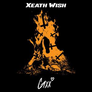Xeath Wish