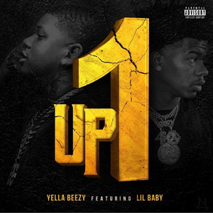 Up One (feat. Lil Baby) [Remix]
