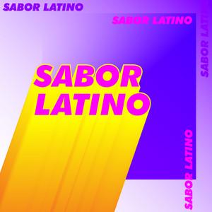 Sabor Latino Top