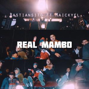 Real Mambo