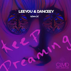 Keep Dreaming (feat. Jared Lee)