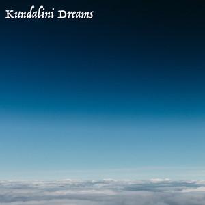 Kundalini Dreams