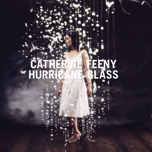 Hurricane Glass - Catherine Feeny