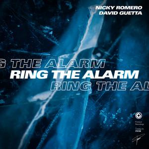 Ring The Alarm