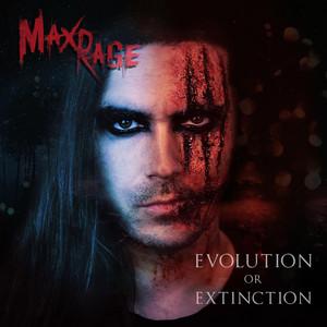 Evolution or Extinction album