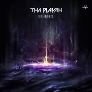 The Impact #TiH - Full Length Dj Mix