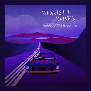 Midnight Drives