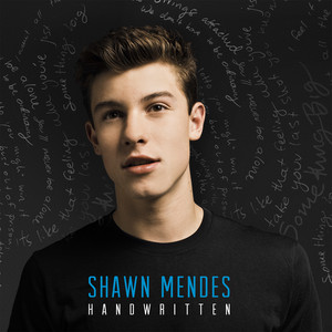 Shawn Mendes – The Weight (Acapella)