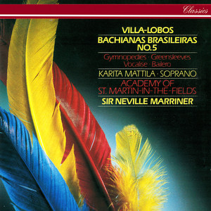 Adagio for Strings, Op.11 by Samuel Barber, Academy of St. Martin in the Fields, Sir Neville Marriner