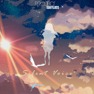 Silent Voice by Project Skylate