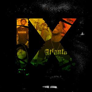 IX Chalant cover art