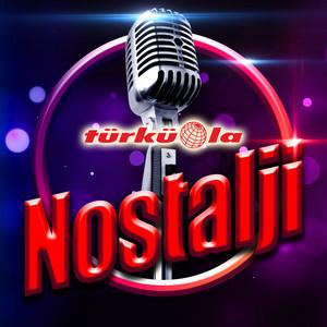 Türküola Nostalji