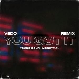 You Got It (Remix)