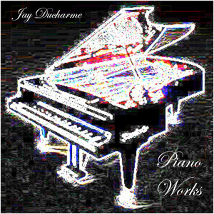Piano Works album