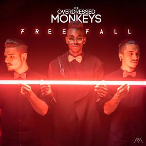 The Overdressed Monkeys
