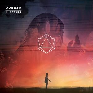 In Return album