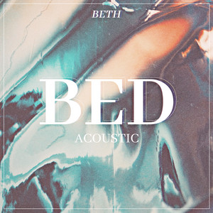 BED (Acoustic)