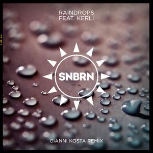 Raindrops (Gianni Kosta Remix)