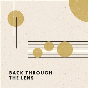 Back Through the Lens