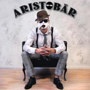 Aristobär