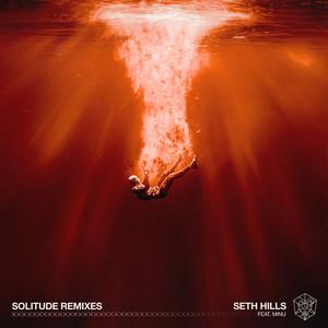 Seth Hills ft MINU – Solitude (Studio Acapella)