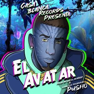 El Avatar