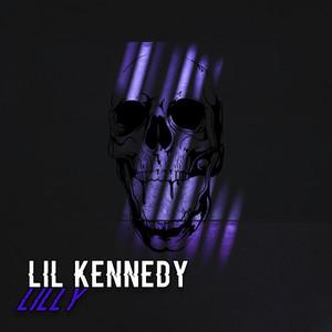 Lil Kennedy