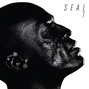 Seal – Life On The Dancefloor (Studio Acapella)