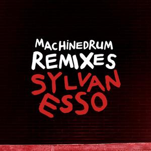 Kick Jump Twist (Machinedrum Remix)