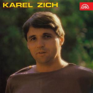 Karel Zich - Tři Jsou Někdy Víc