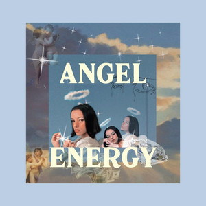 ANGEL ENERGY