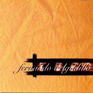 Entre Pairos y Derivas - Fernando Delgadillo