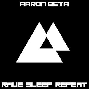 Aaron Beta