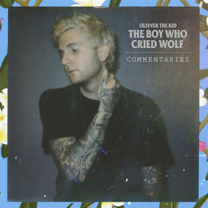 The Boy Who Cried Wolf (Commentaries)