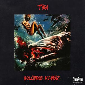 Hollywood Niggaz - Single