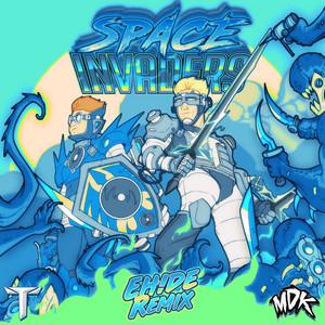 Space Invaders (EH!DE Remix)
