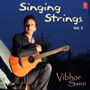 Singing Strings Vol-3