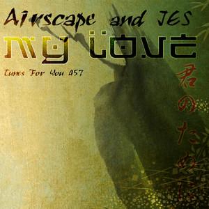My Love album