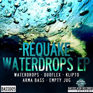 Waterdrops EP