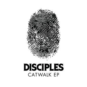 Catwalk EP