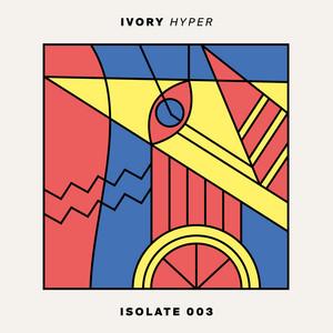 Hyper by Ivory (IT)