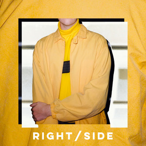 Right/Side
